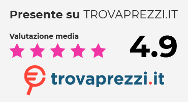 trovaprezzi.it