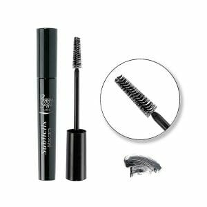 mascara sublicils volume nero 9ml peggy sage
