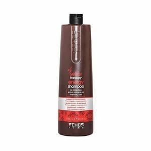 seliar therapy shampoo energy 1000ml echosline