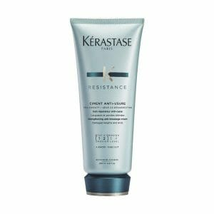 conditioner resistance force architecte ciment anti usure 200ml kerastase