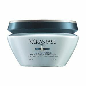 maschera resistance force architecte masque 200ml kerastase