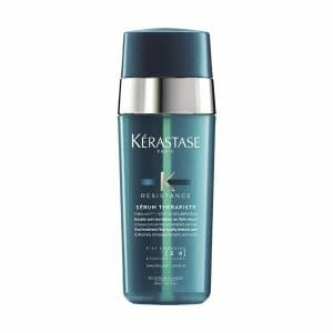 siero resistance therapiste serum 30ml kerastase