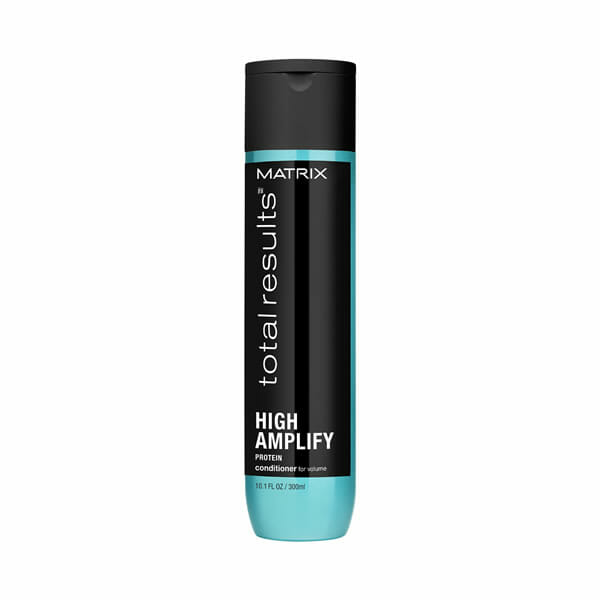 high amplify conditioner 300ml matrix