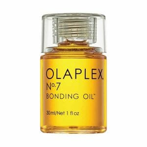 n 7 bonding oil 30ml olaplex