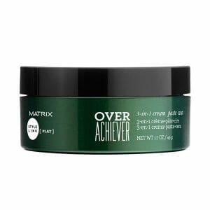 style link play over achievers 3in1 50ml matrix