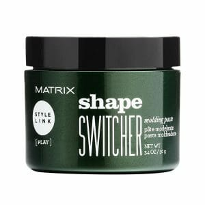 style link play shape switcher 50ml matrix