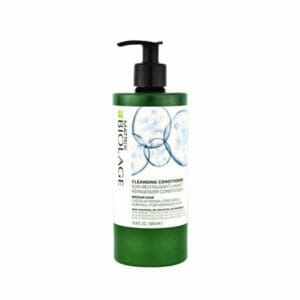 cleasing conditioner medium hair 500ml biolage