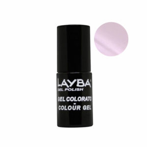 gel polish layba n604 layla