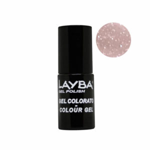 gel polish layba n607 layla