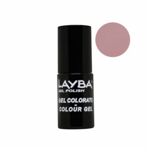 gel polish layba n611 layla