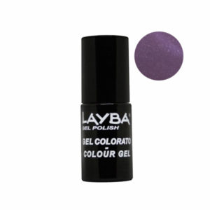 gel polish layba n635 layla