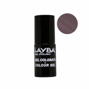 gel polish layba n637 layla
