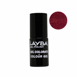 gel polish layba n647 layla
