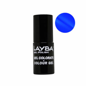 gel polish layba n678 layla