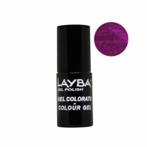 gel polish layba n689 layla