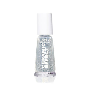 nail polish ceramic effect n51 layla
