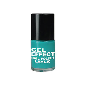 nail polish gel effect n11 layla