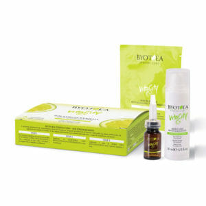 vitacity sos stress remedy kit byotea