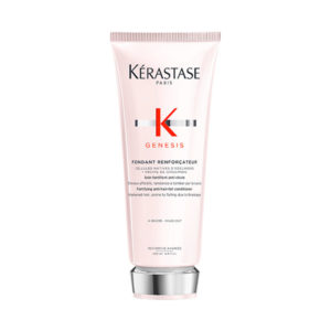 conditioner genesis fondant renforcateur 200ml kerastase