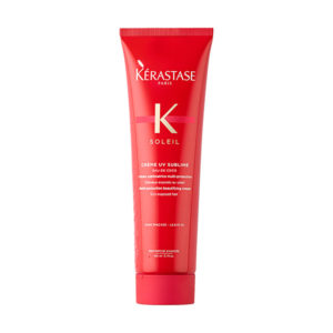 leave in soleil creme uv sublime 150ml kerastase