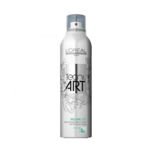 tecniart volume lift 250ml force 3 l oreal